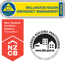 nz-certified-builder