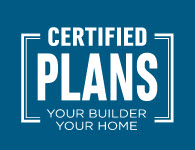 certified-plans